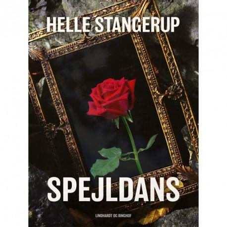 Spejldans