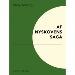 Af Nyskovens Saga