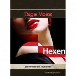 Hexen: En roman om illusioner
