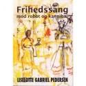 Frihedssang mod robot & kannibal