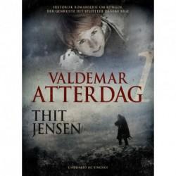 Valdemar Atterdag