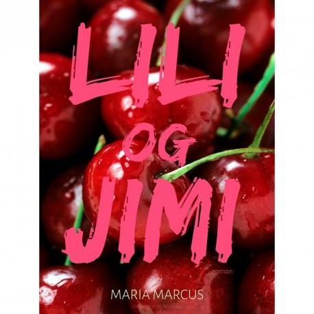 Lili-og-Jimi: Kærlighedsroman
