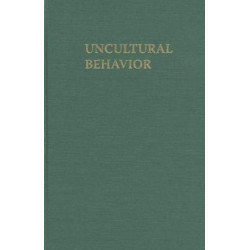 Uncultural Behavior: An Anthropological Investigation of Suicide in the Southern Philippines