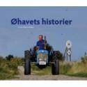Øhavets historier: en billedfortælling om livet i Det sydfynske Øhav
