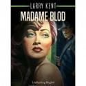 Madame Blod