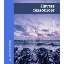 Havets ressourcer