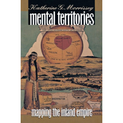 Mental Territories: Mapping the Inland Empire