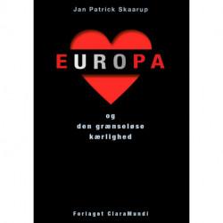 Europa: og den grænseløse kærlighed