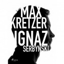 Ignaz Serbynski
