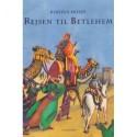 Rejsen til Betlehem