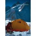 De Smukke Bjerge: Gasherbrum gruppen i Pakistan