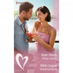 Dating i praksis/Nyfødt kærlighed