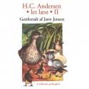 H.C. Andersen - Let læst II