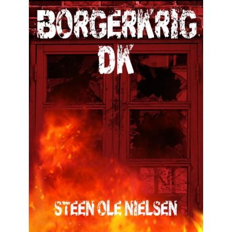 Borgerkrig DK
