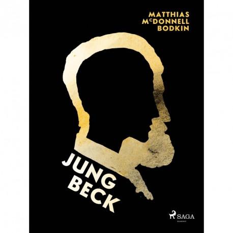 Jung Beck