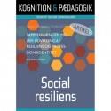 Sammenhængen mellem udvikling af resiliens og professionsidentitet: Blandt pædagogstuderende ved hjælp af livshistorier