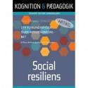 Syv forundringer over resiliensbegrebet