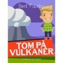 Tom på vulkaner