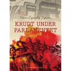 Krudt under parlamentet