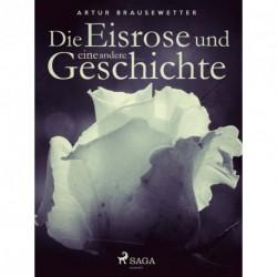 Die Eisrose und andere Geschichte