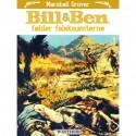 Bill og Ben fælder falskmønterne