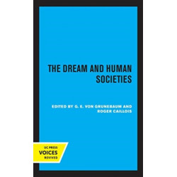 The Dream and Human Societies