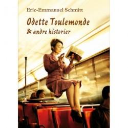 Odette Toulemonde & andre historier