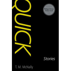 Quick: Stories