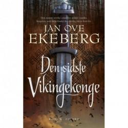 Den sidste vikingekonge