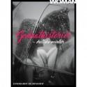 Godnathistorier - WOMAN - 3