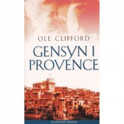 GENSYN I PROVENCE