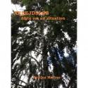 ARBEJDSLØS - digte om en situation (e-pub)