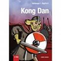 Kong Dan