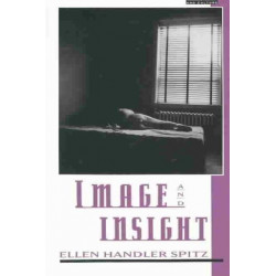 Image and Insight: Essays in Psychoanalysis and the Arts