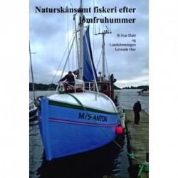 Naturskånsomt fiskeri efter jomfruhummer