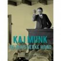 Kaj Munk og den stærke mand