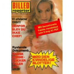 BILLEDreporter 4