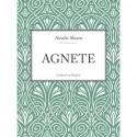 Agnete