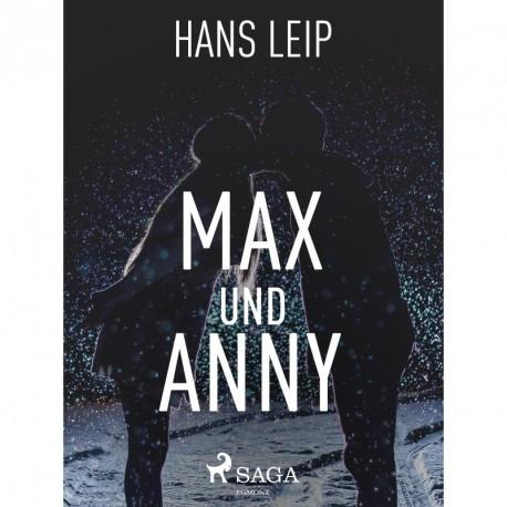 Max und Anny