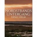 Nordstrands Untergang