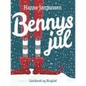 Bennys jul