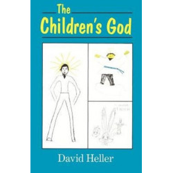 The Children's God