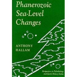 Phanerozoic Sea-Level Changes