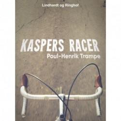 Kaspers racer