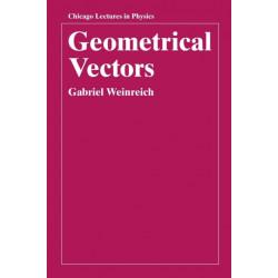 Geometrical Vectors