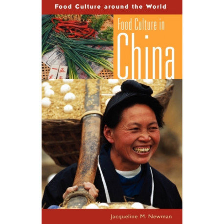 Food Culture in China