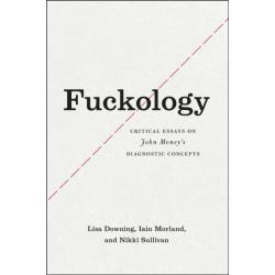 Fuckology: Critical Essays on John Money's Diagnostic Concepts