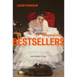 Verdens bedste bestsellers