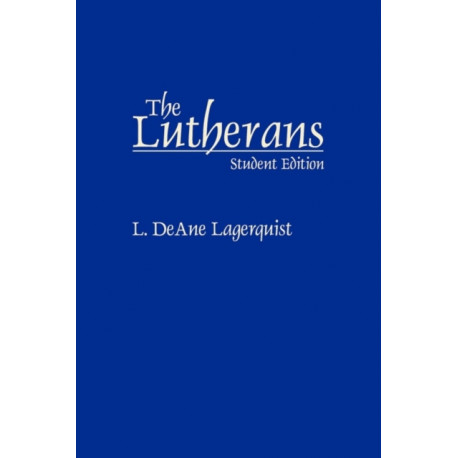 The Lutherans