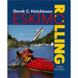Eskimo Rolling, 3rd